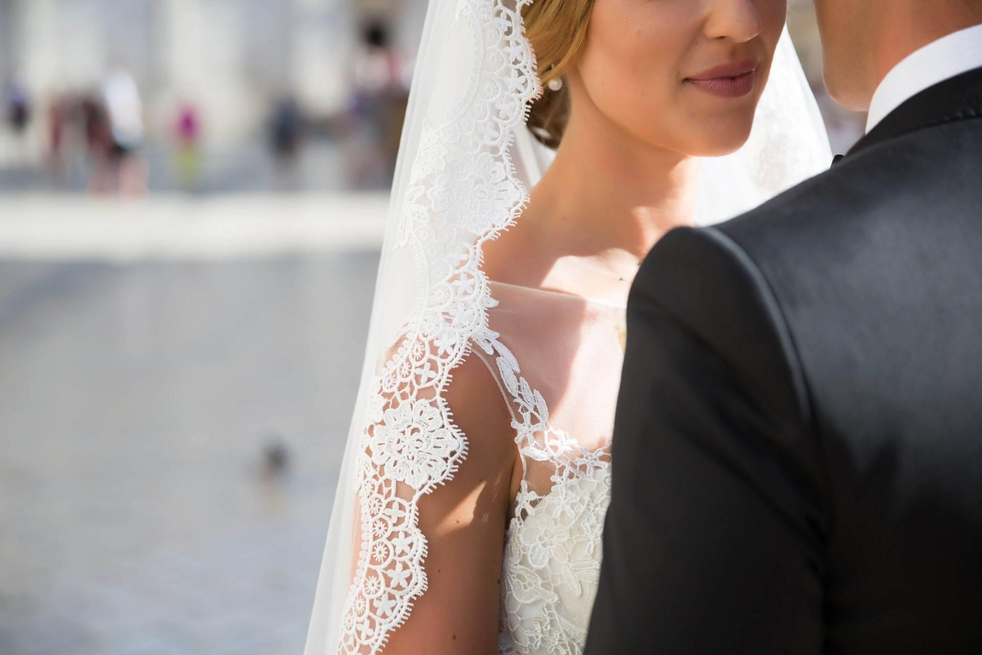 Dubrovnik Weddings
