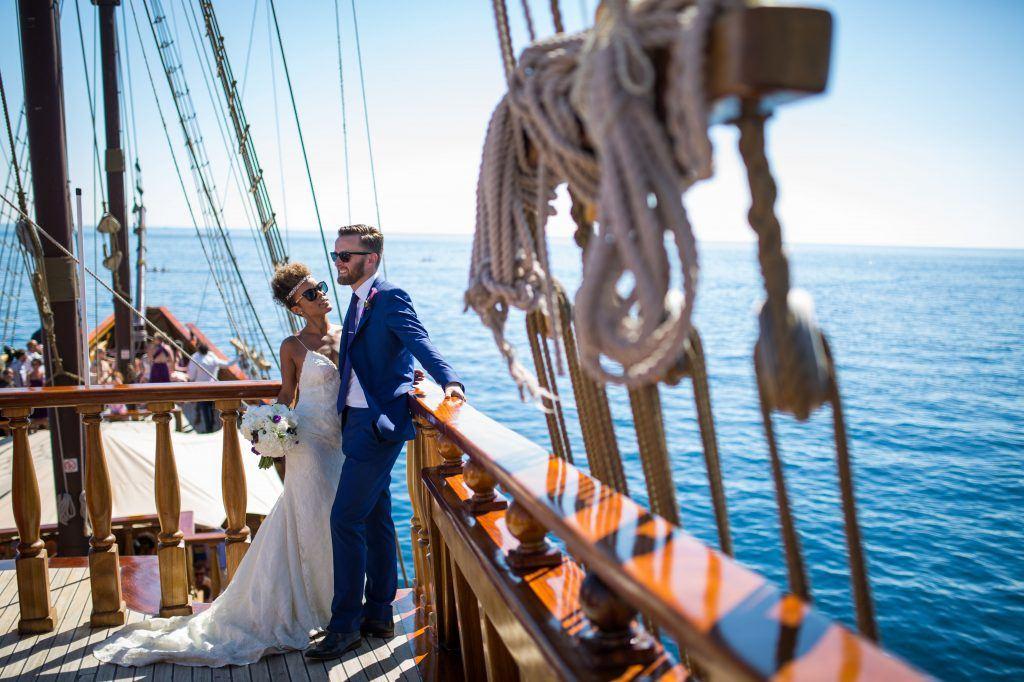 Karaka wedding Dubrovnik