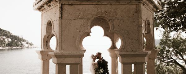 Dubrovnik Weddings