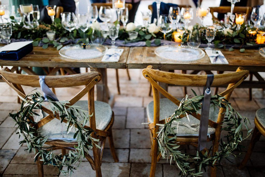 dubrovnik wedding planner