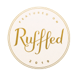 Ruffled Wedding Blog