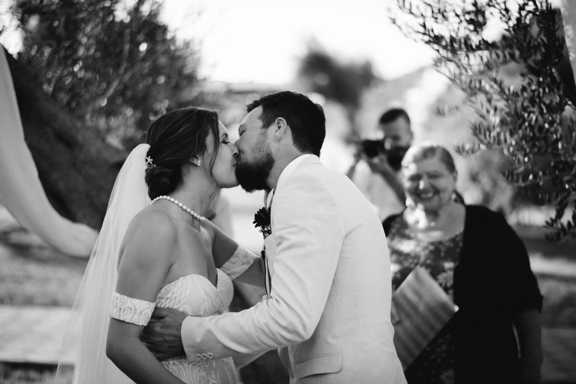 Dubrovnik Weddings Kelly Nick