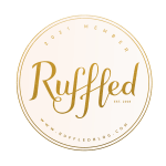 Ruffled recommends us as the best wedding planner in Dubrovnik