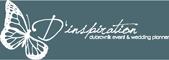 DInspiration logo Dubrovnik